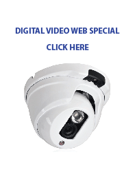 Digital Video Web Special 2015